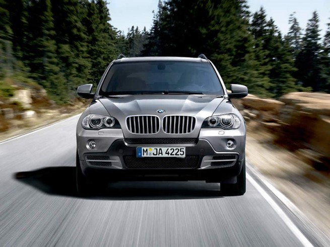win a 2010 bmw x5 from bmw financial services autoevolution. Black Bedroom Furniture Sets. Home Design Ideas