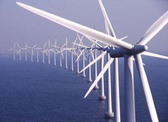 Wind Energy Summit Kicks Off in Cali - autoevolution