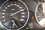Witness How Fast the F20 BMW M135i xDrive Really Is [Video]