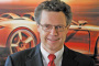 Wolfgang Durheimer Succeeds Dr. Paefgen at Bentley and Bugatti