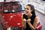 Women Hate the Buying Car Process, Study Says