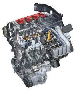 World S 2009 Best Engine List Autoevolution