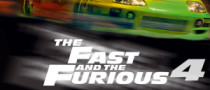 World Premiere of Fast & Furious 4 to Take Place on March 12
