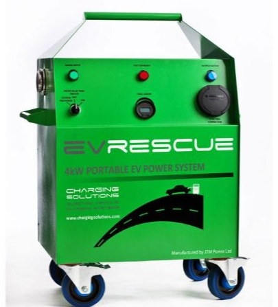 How Much Is An Electric Car Battery