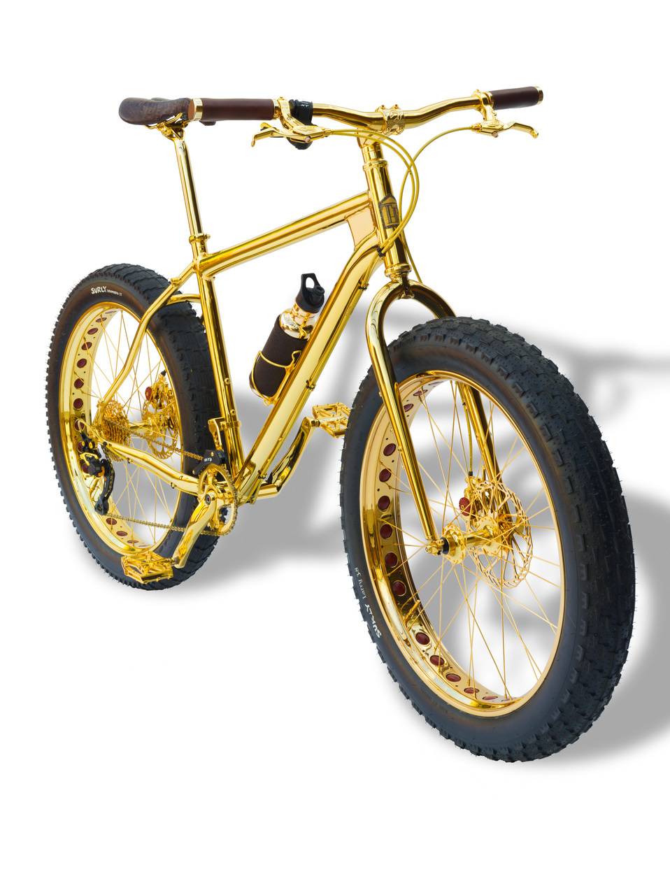 world s most expensive bike costs 1 million and is. Black Bedroom Furniture Sets. Home Design Ideas