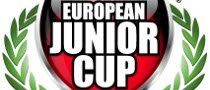 WSBK European Junior Cup to Launch in 2011