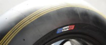 WSBK Seeks New Tire Partner from 2013