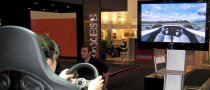 X6 Motor Racing Simulator for Racing Fans