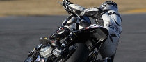 XR1200 Series Debuts at Daytona