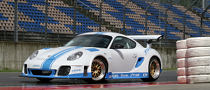 XTR Carchip Porsche Cayman X-Wide Revealed