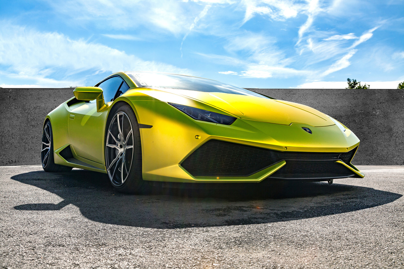 xxx performance gifts lamborghini huracan with 80 hp upgrade wilder soundtrack we say no. Black Bedroom Furniture Sets. Home Design Ideas