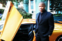 Xzibit Shows Lamborghini Aventador Daily Driver