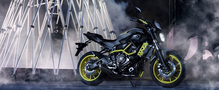 Best Yamaha Motorcycles Ever