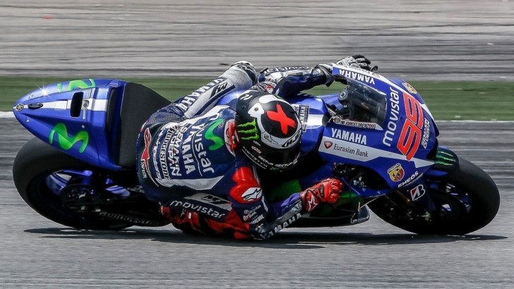 Yamaha Confirms the Debut of Full Seamless Transmission in MotoGP - autoevolution