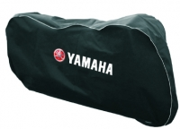 Yamaha Indoor Dust Cover photo