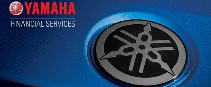 Yamaha Motor Finance Presents New Credit Card Autoevolution