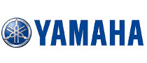 Yamaha Thinks Cost-Cutting and Closures