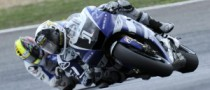 Yamaha to Bring Update at Le Mans