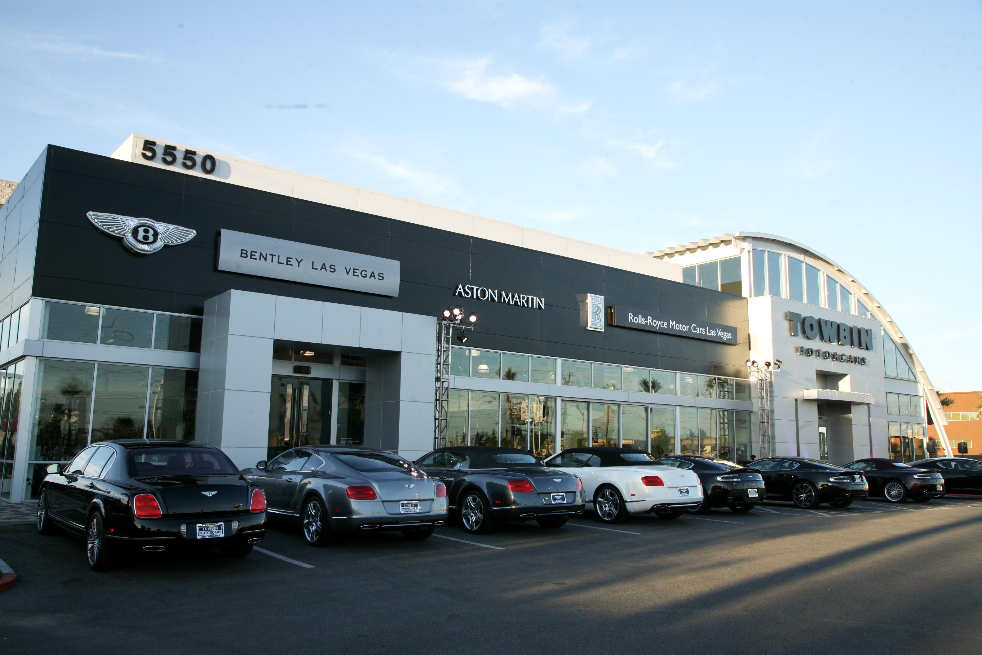 cars sale autoevolution used for specs ferrari cheap