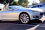 Where Can I Buy A Tesla Car In New Jersey
