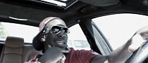 Young Dro Loses Much Rapped-About Maserati [Video]