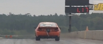 Your Awesome 2013 Small Tire Drag Racing Compilation Video Is Here [Video]