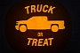 Your Halloween Chevrolet Pumpkin Stencils are Here! [Photo Gallery]