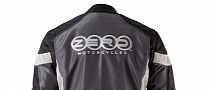 Zero Motorcycles' New Accessories and Apparel Line, Not Exactly Cheap [Photo Gallery]