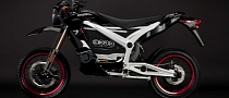 Zero Motorcycles Recall Bikes on Safety Grounds