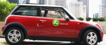 Zipcar Expands Fleet, Lowers Prices in Chicago