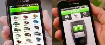 Zipcar Presents New Android Mobile Beta App