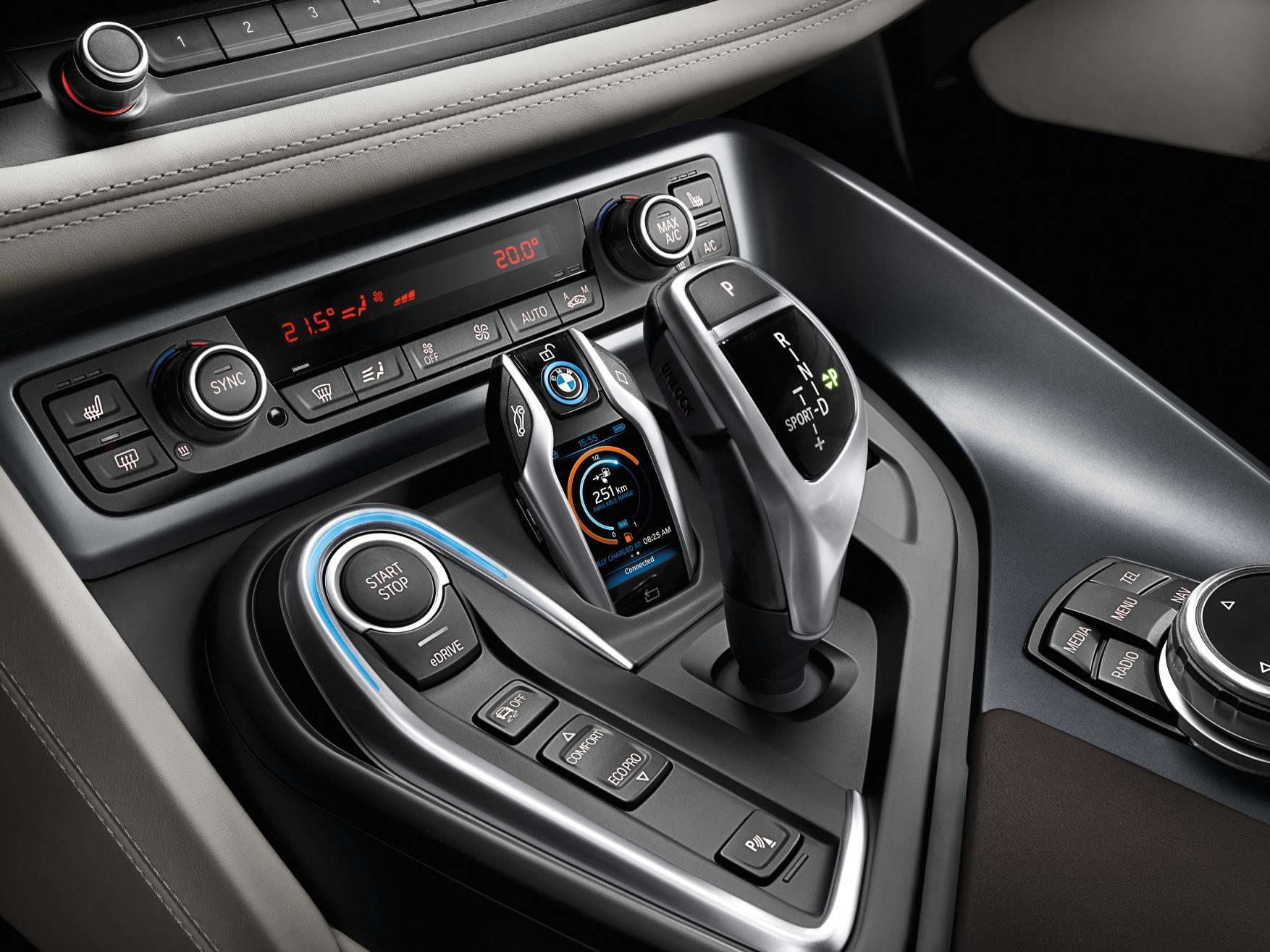 2015 bmw i8 interior. 2015 bmw i8 interior bmw
