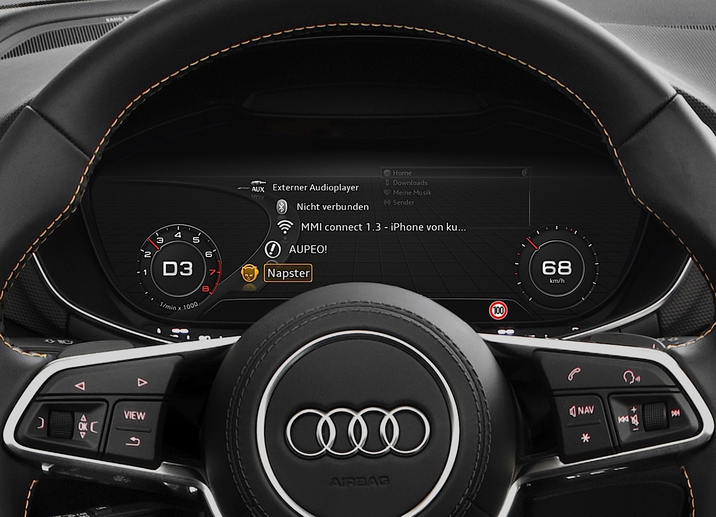 Audi Tt S Review in addition Maxresdefault moreover Maxresdefault in addition Audi A Review Steering Wheel moreover Img Interior. on audi a6 all road