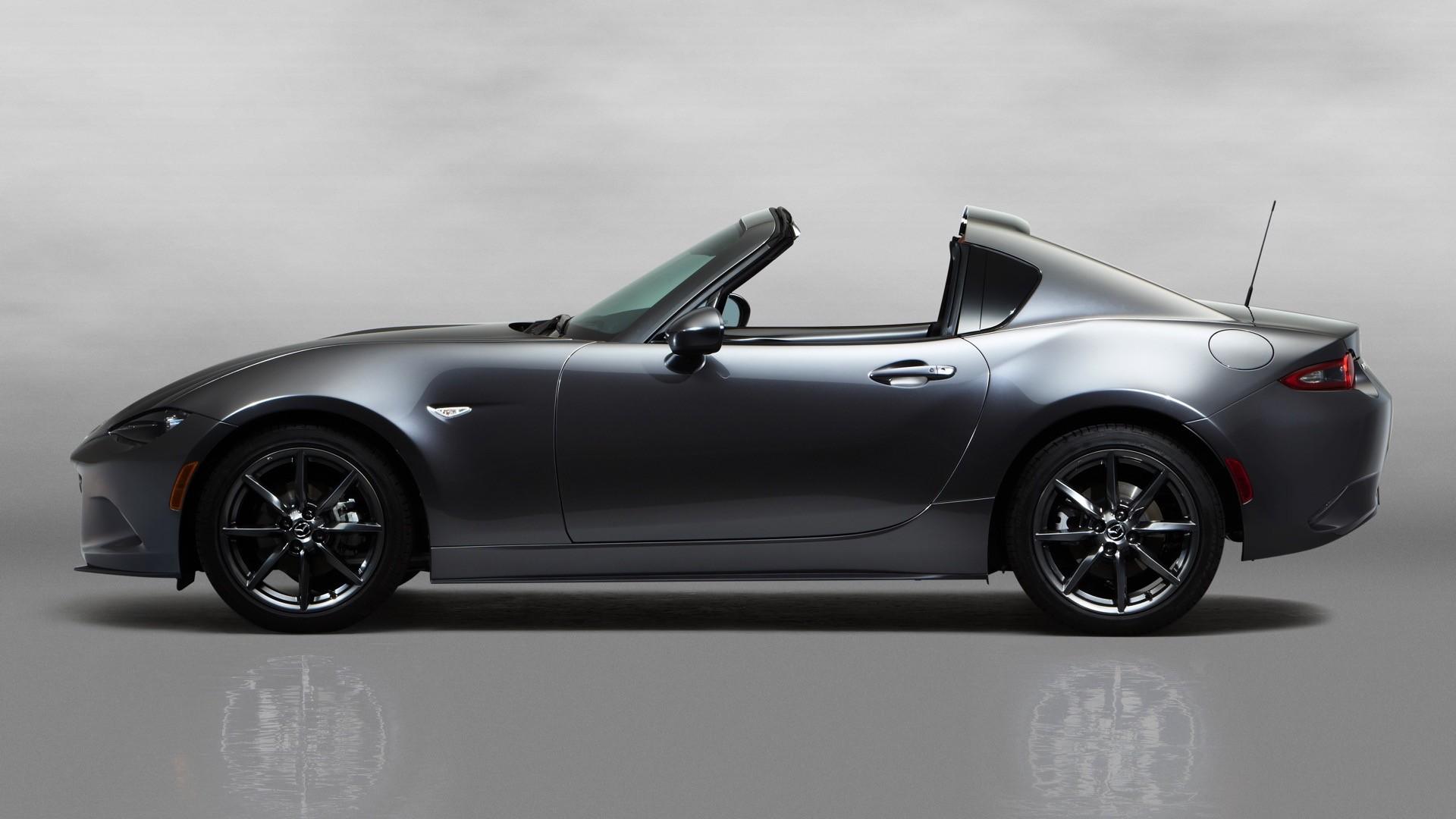 Kelebihan Kekurangan Harga Mazda Mx5 Top Model Tahun Ini