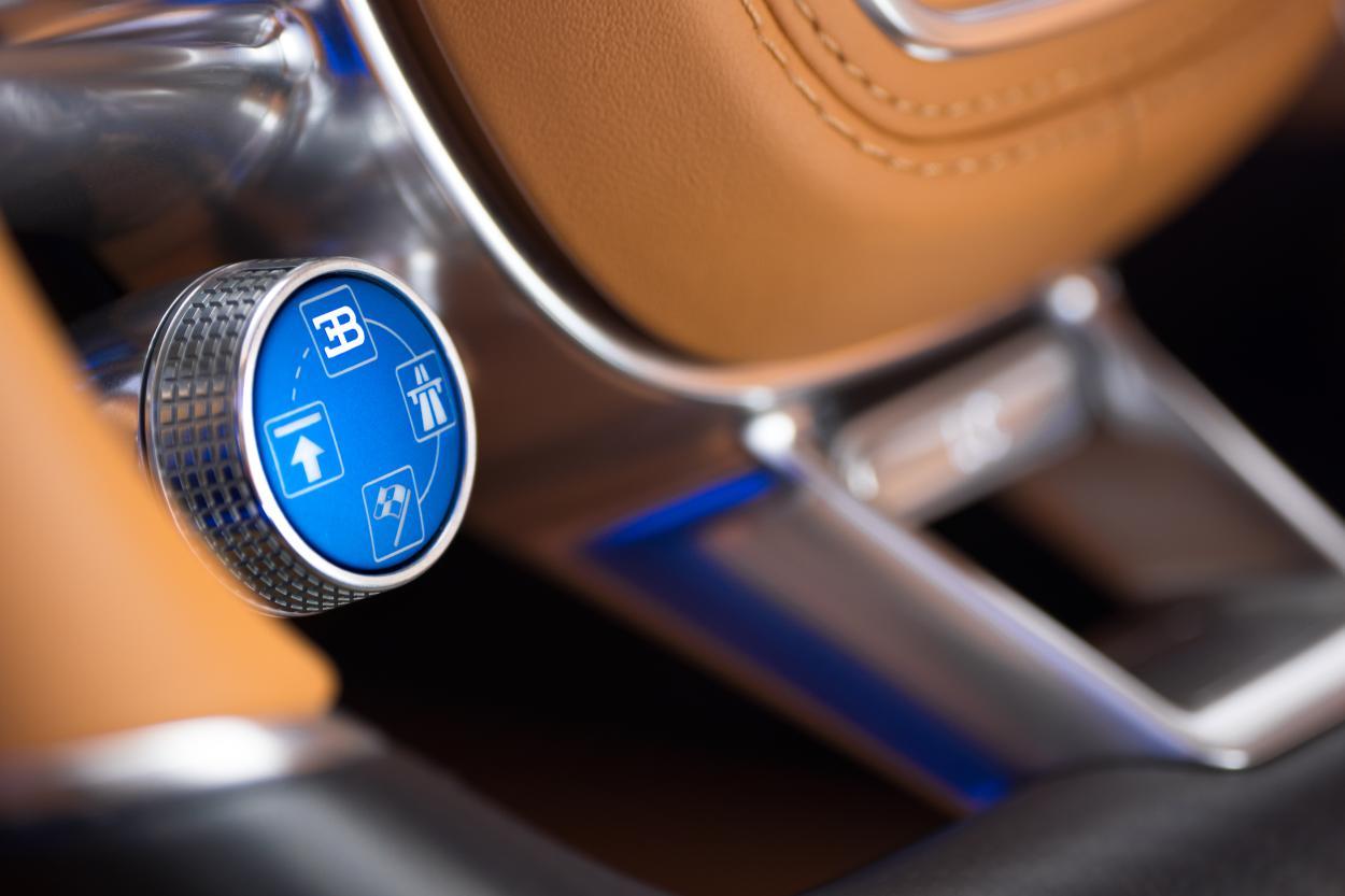2018 bugatti chiron interior. interesting interior 2017 bugatti chiron interior throughout 2018 bugatti chiron interior h