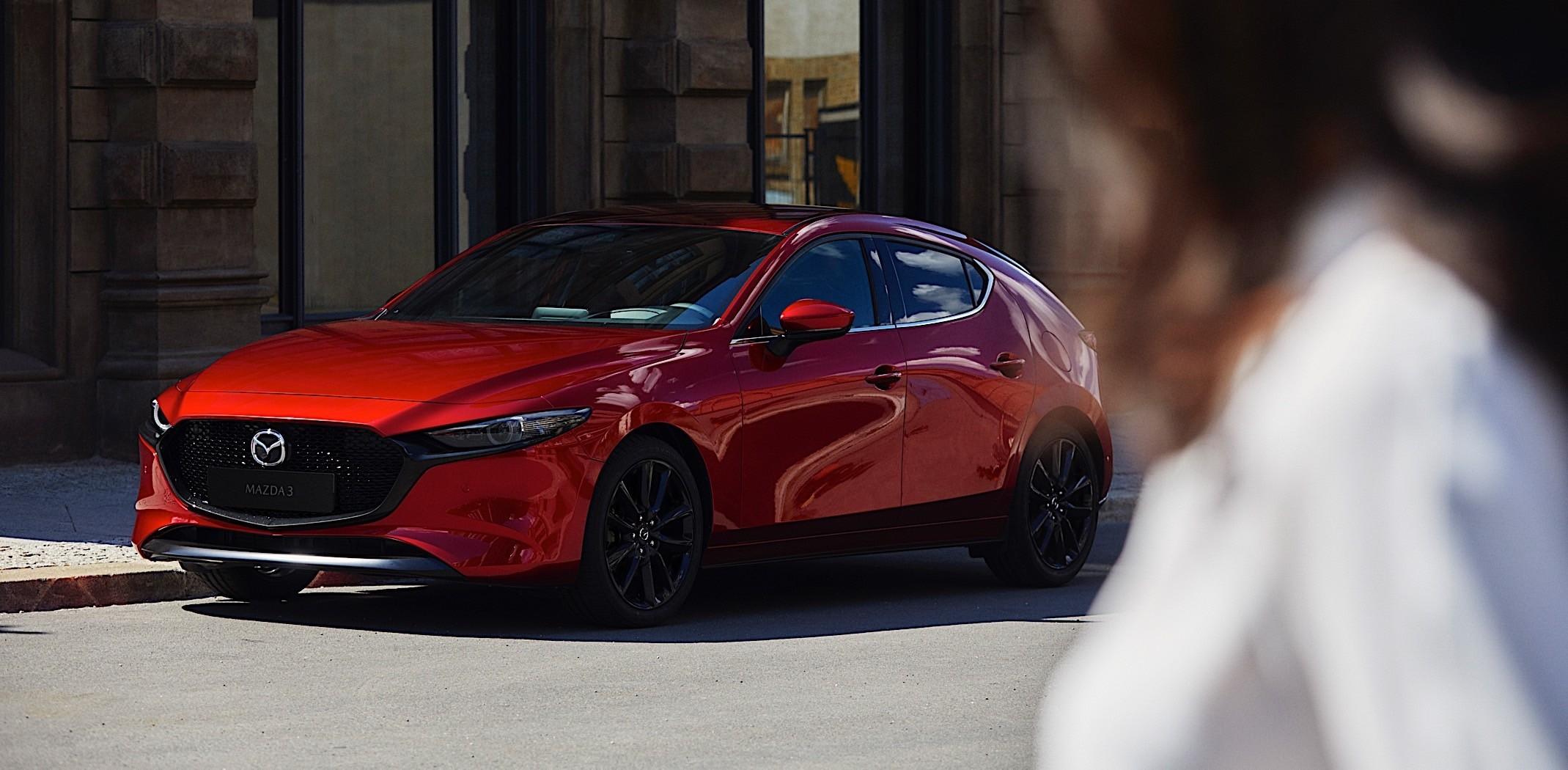 Image Result For Mazda Price