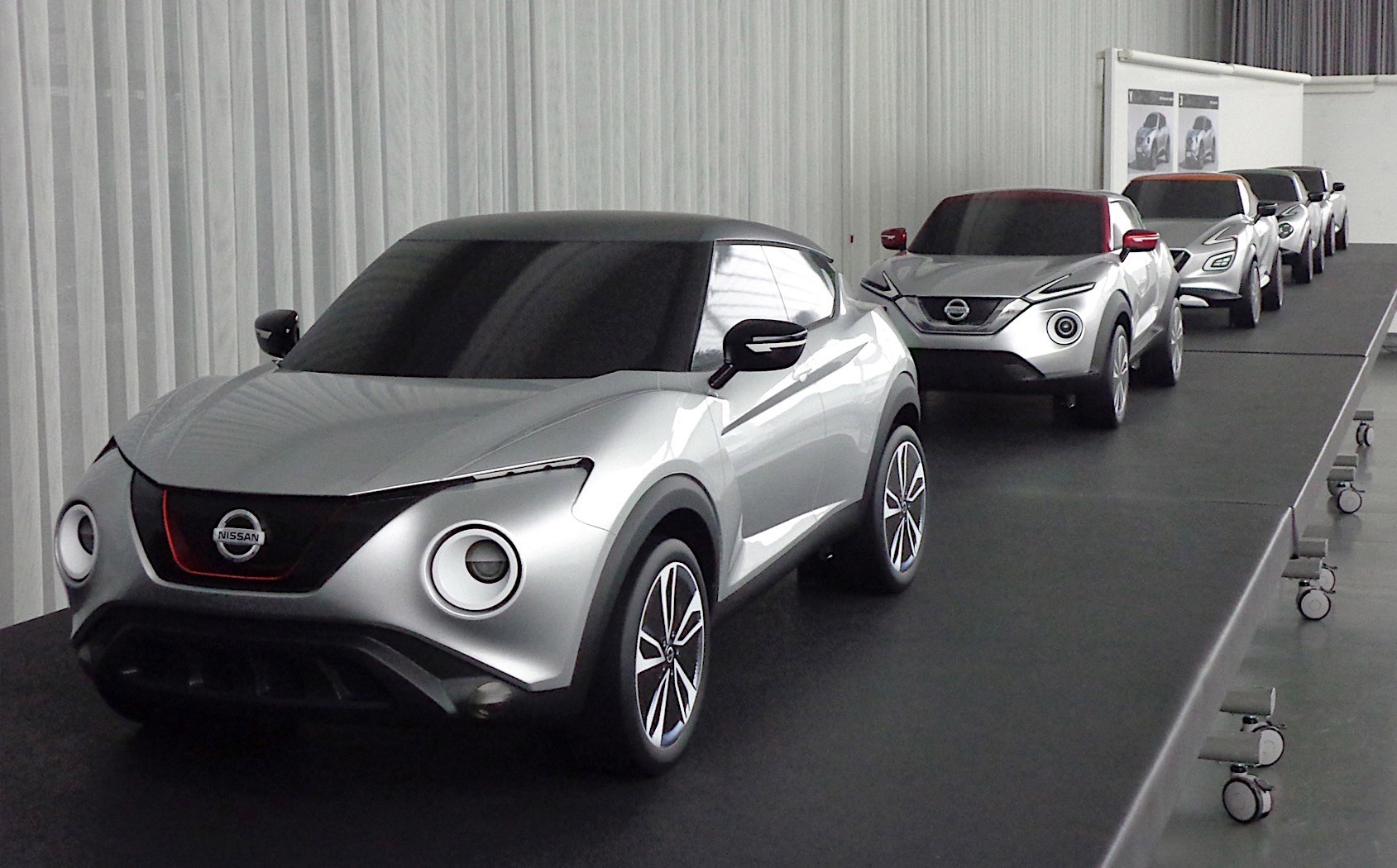 Nissan Juke 2020 Interior Albumccars Cars Images Collection