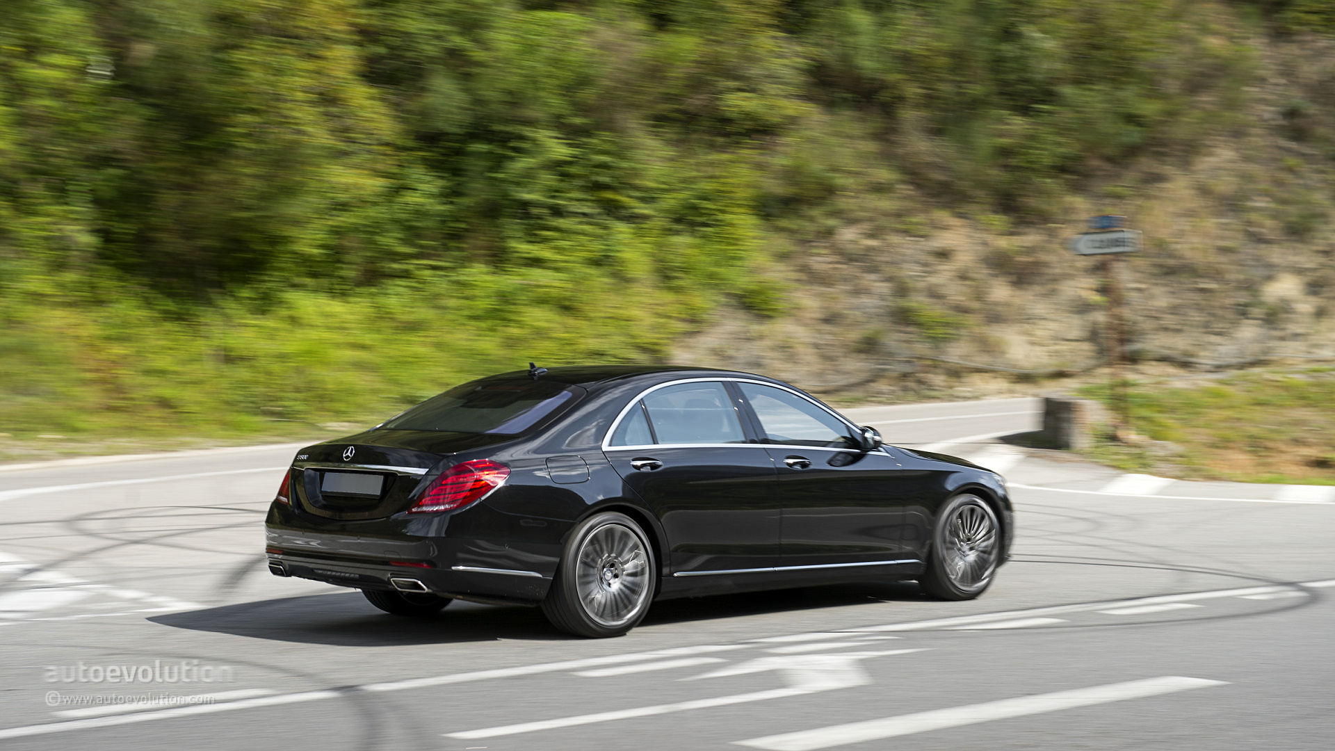 2014 mercedes benz s550 apps directories. Cars Review. Best American Auto & Cars Review