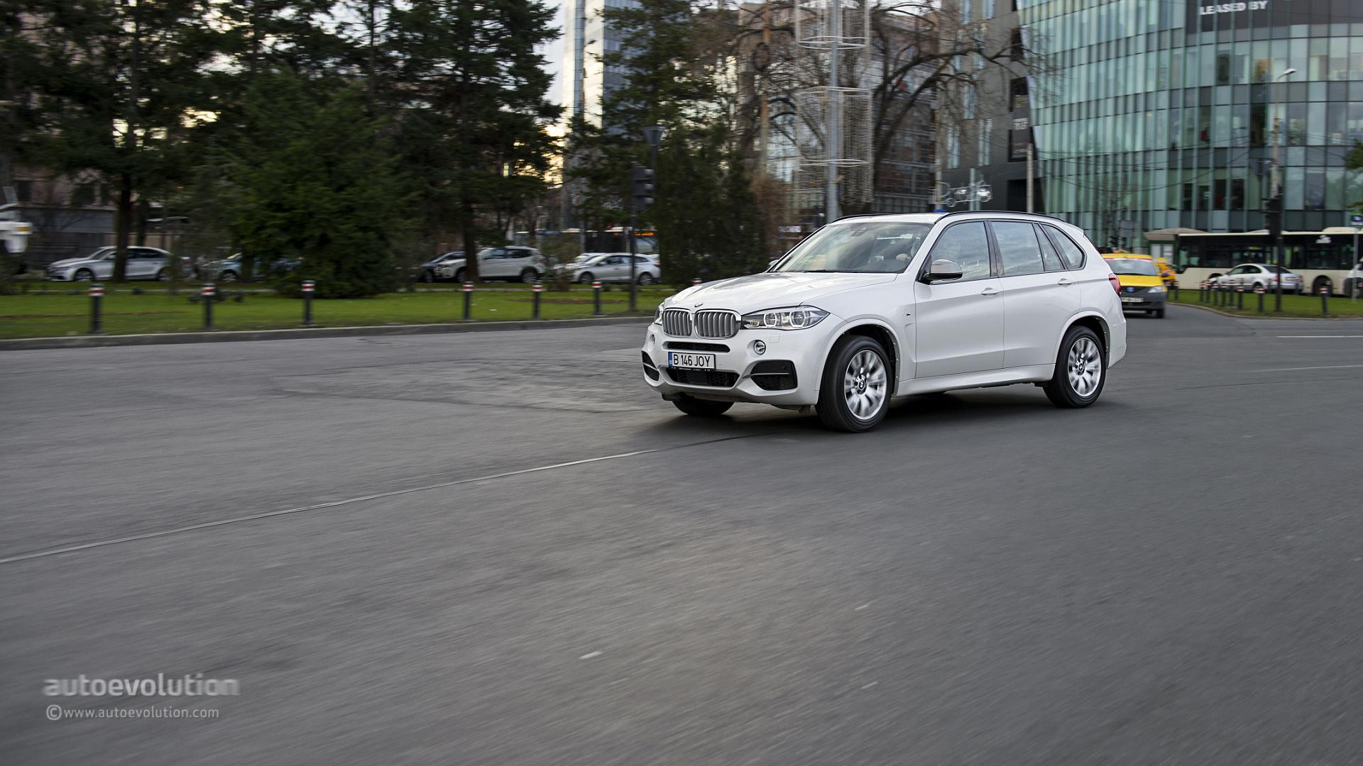 new car release dates uk 2014New Bmw X5 Release Date Uk  CFA Vauban du Btiment