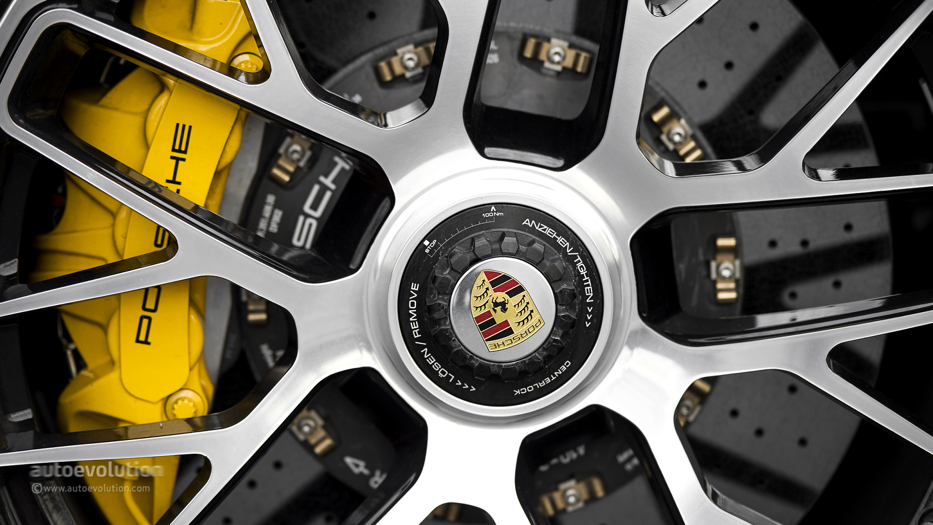 Image Result For Good Wheels