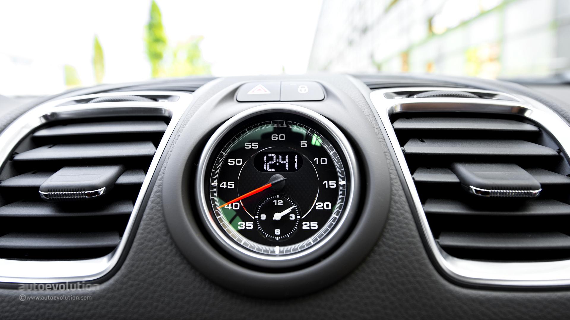 Ford Escape Shudder On Acceleration