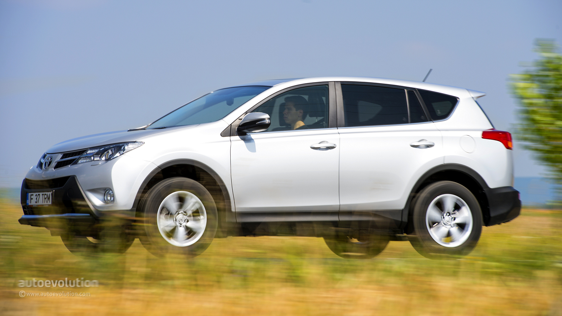 Phil Long Ford Raton >> 2014 Ford Edge When Does It Go For Sale | Autos Post