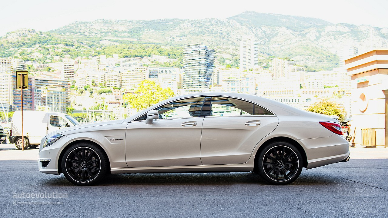 2014 mercedes benz cls 63 amg s 4matic review tattoo for 2014 mercedes benz cls63 amg 4matic