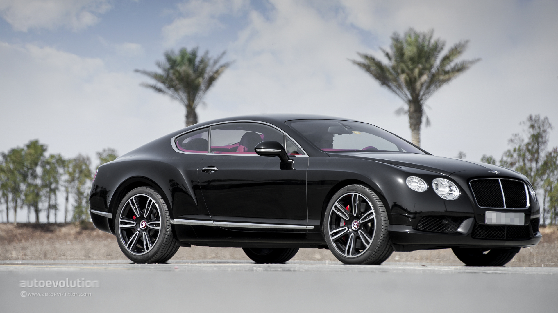 Bentley Continental Gt No Brasil Preco in addition Mercedes Amg Gt3 2015 likewise 2015 Bentley Continental Gtc Red furthermore 2 0 TFSI 221 KW 300PS Quattro moreover New Bentley Flying Spur Arrives Rm1 8 Million. on 2013 continental gt v8