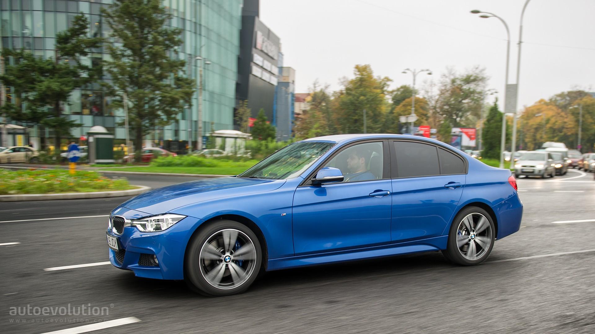 Bavarian Used Car Sales