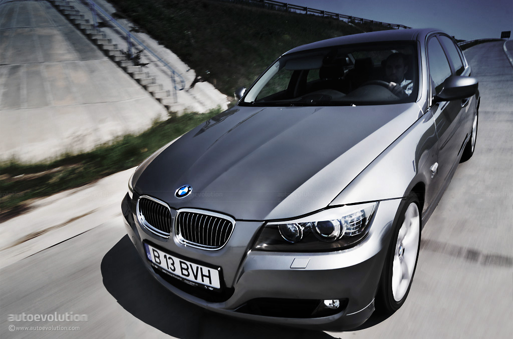 2009 bmw 330d xdrive related infomation specifications weili automotive network. Black Bedroom Furniture Sets. Home Design Ideas