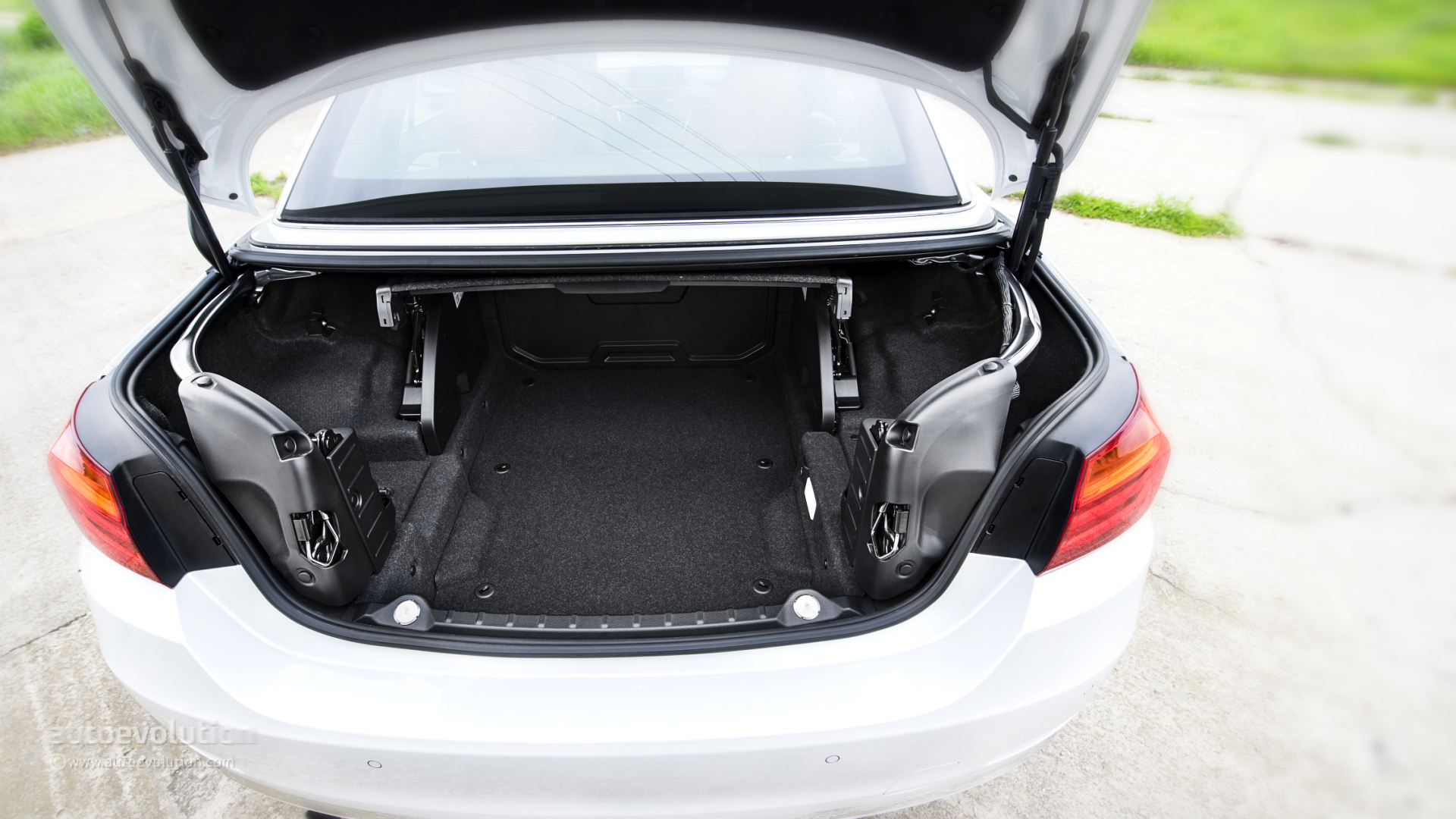 Car Cargo Bag Reviews
