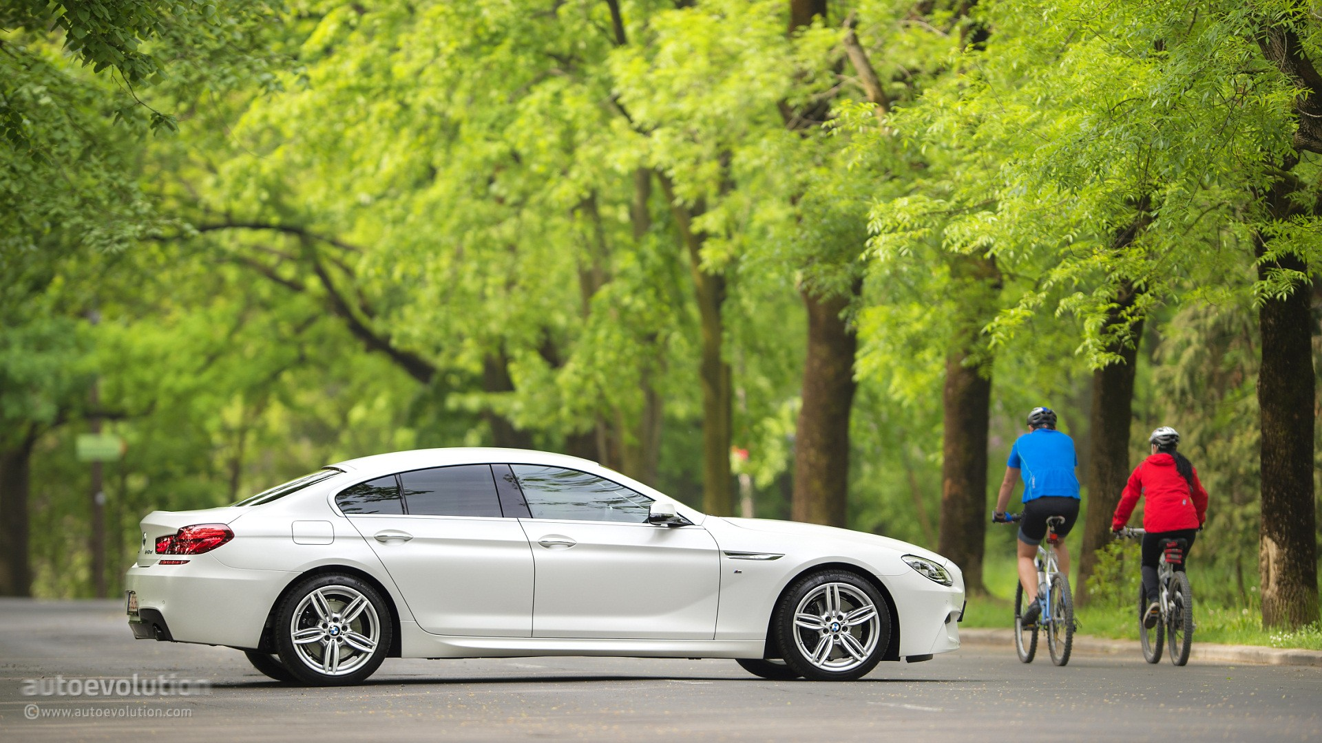 bmw 6 series gran coupe review read sources 2015 bmw 4 series review