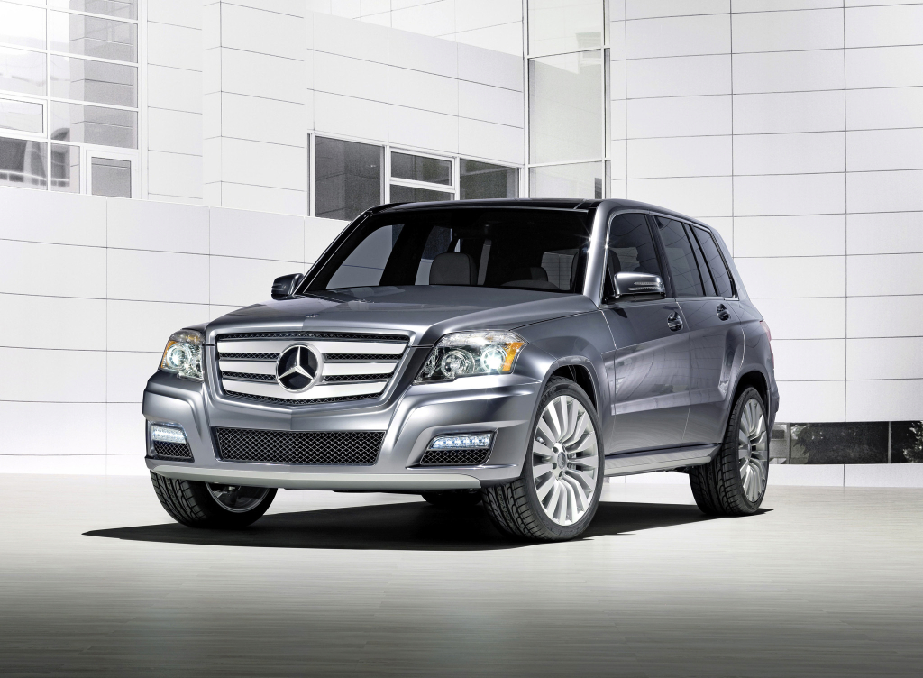 2017 mercedes benz glk release date price and specs