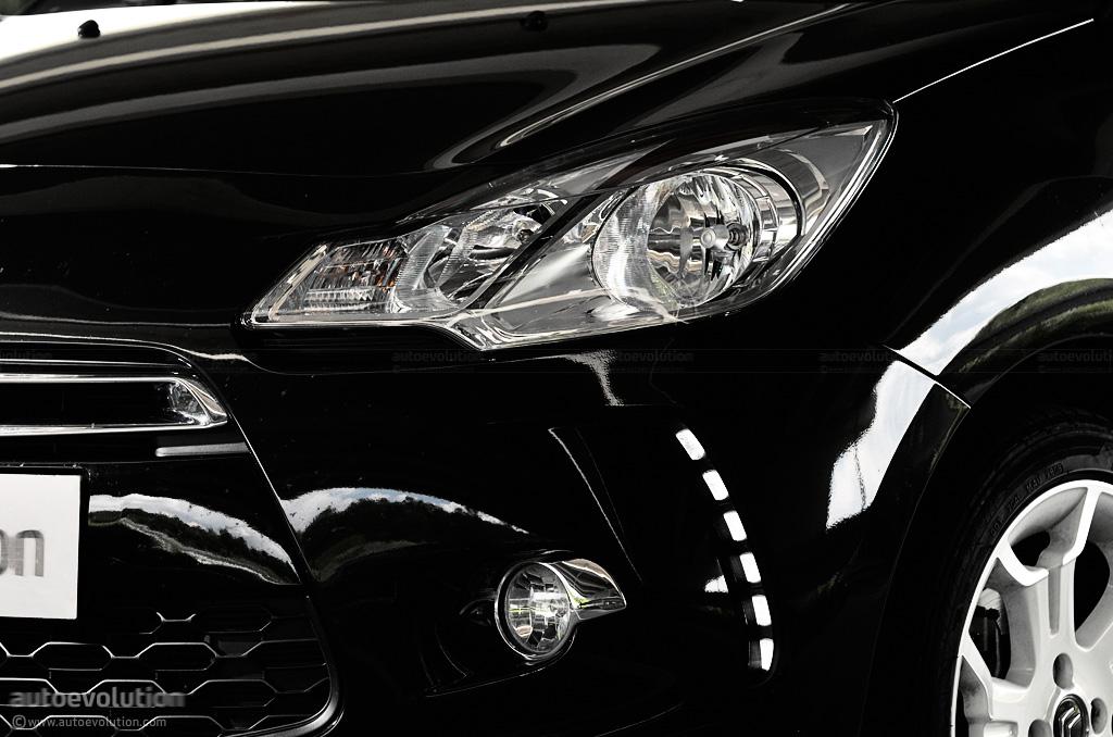 nouvelle citroen c4 2016 2016 hatchback amp new cars. Black Bedroom Furniture Sets. Home Design Ideas